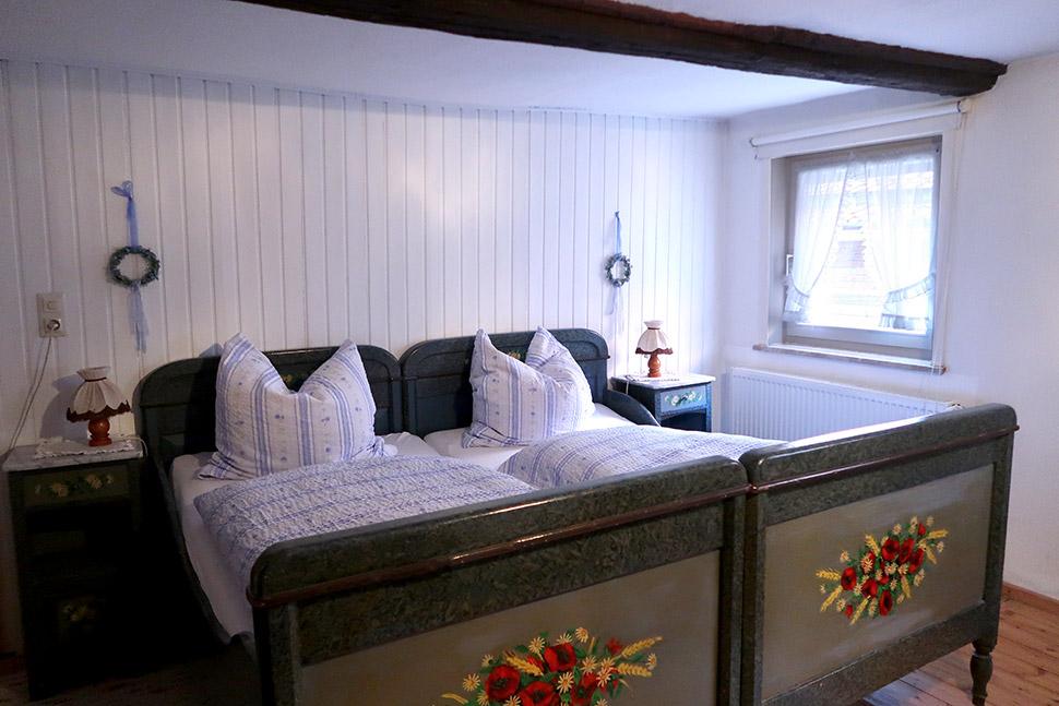ferienhof marianne ebeling. Black Bedroom Furniture Sets. Home Design Ideas